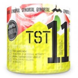 TST 11 270 гр