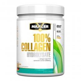 100% Сollagen Hydrolysate 300 гр