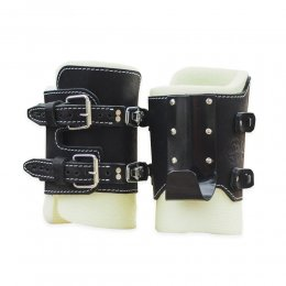 Инверсионные ботинки Onhill Sport NewAGE Comfort