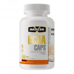 BCAA Caps 180 капс