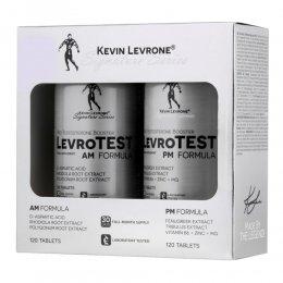 LevroTest 2х120 капс