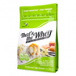 That's The Whey 700 гр