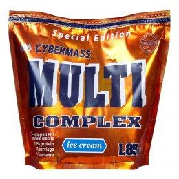 Multi Complex 840 гр