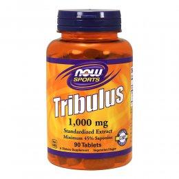 TT 1,000 mg 90 таб