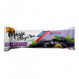 Батончик Magic Collagen Bar 50 гр