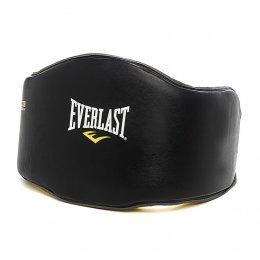 Защитный жилет тренера Everlast Muay Thai кожа