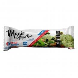 Батончик Magic Protein Bar 60 гр