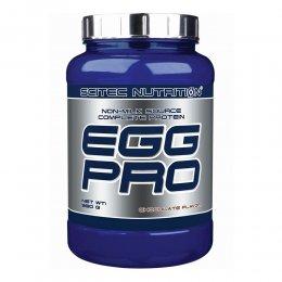 Egg Pro 930 гр