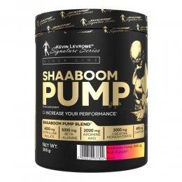 Shaaboom Pump 385 гр