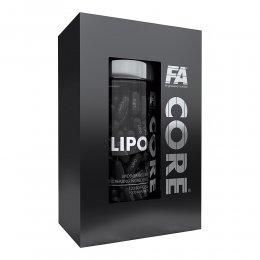 Lipo Core 120 таб