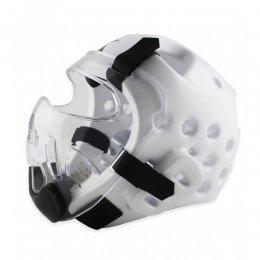 Защитная маска для шлема ProfSport