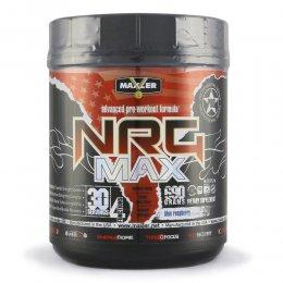 NRG Max 690 гр