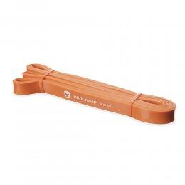 Резиновая петля KickJump (нагрузка 5 - 22 кг)