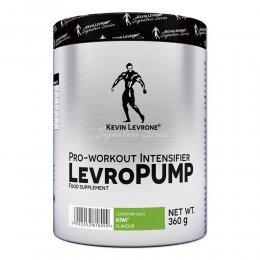 LevroPump 360 гр