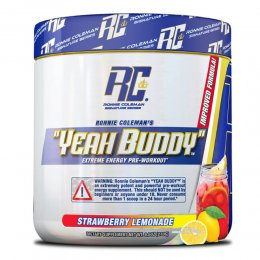 Yeah Buddy 270 гр