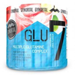 GLU 7 Glutamix 270 гр