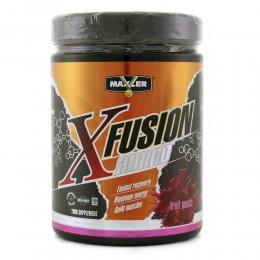 Amino X-Fusion 414 гр