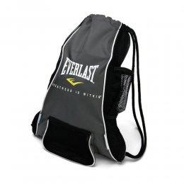 Мешок для перчаток Everlast Glove (чёрный)