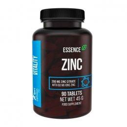 Zinc 60 mg 90 таб