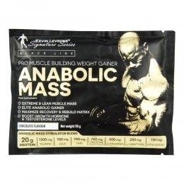 Пробник Anabolic MASS 50 гр