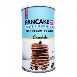 Pancake 480 гр