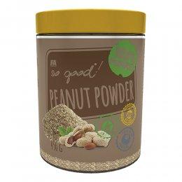 Арахис дроблёный Peanut Powder 456 гр
