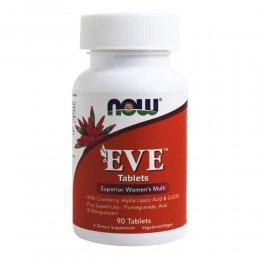EVE Tablets 90 таб