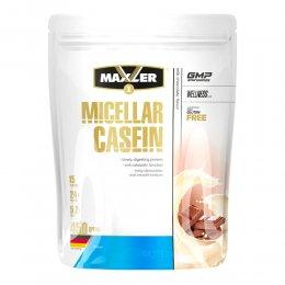 Micellar Casein 450 гр