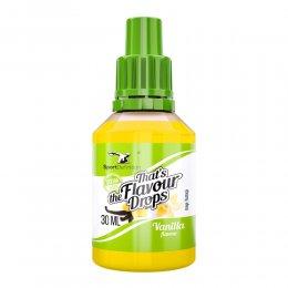Подсластитель Flavour Drops 30 мл
