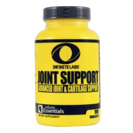 Joint Support 90 таб